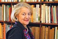 Antonia Arslan genocidio armeno Veneto