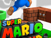 Super Mario ecco video