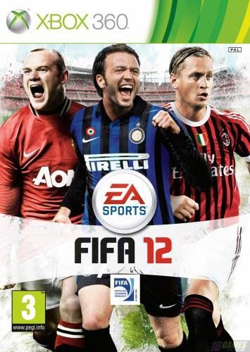 Xbox fifa pal ita download paper