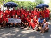 Triathlon…. benvenuto Sud! Esplode passione multidiscipline