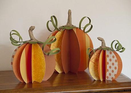 Con i tappi riciclo creativo pinterest google - Idee decoration halloween ...
