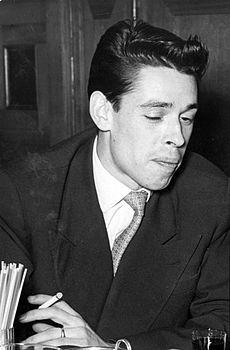 http://upload.wikimedia.org/wikipedia/commons/thumb/b/bf/Jacques_Brel_1955.jpg/230px-Jacques_Brel_1955.jpg