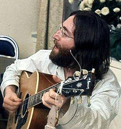 http://upload.wikimedia.org/wikipedia/commons/thumb/5/51/JohnLennonpeace.jpg/250px-JohnLennonpeace.jpg