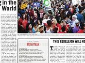 Rivoluzione sulla Carta