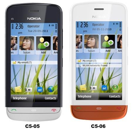 Mobile voip software download for nokia c5
