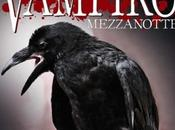 "Prossimamente diario vampiro. Mezzanotte"" Lisa Jane Smith"