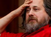 Richard Stallman, padre dell'open source, parole dure contro Steve Jobs: leggere credere!!