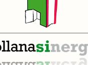 """Sinergie"", nuova collana CIESSE Edizioni"
