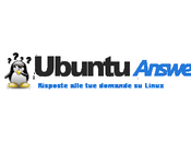 Apre Ubuntu Answer