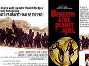 Beneath Planet Apes L'altra faccia pianeta delle scimmie