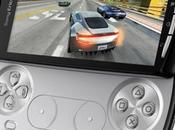 Electronic Arts rende gratuiti quattro giochi Xperia Play