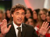 Massimo Giletti l'antiSantoro?