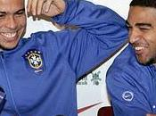 Campionato Brasiliano; Adriano torna campo Corinthias