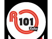 """Radio: quarti semifinali iridate """"Rugby Speciale Mondiali"""", Domenico Calcagno"""