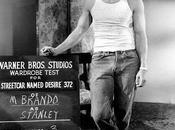 Lookalike: Marlon Brando, uomo chiamato desiderio