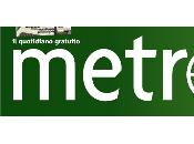proposito 'EX' Thomas Berra Bros Marco Rossi Matteo Zinesi cura Rossella Farinotti: oggi METRO