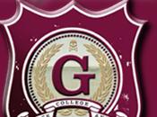 """Speciale """"Grace College"""". Personaggi"""