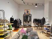 Apre temporary store OpificioJM, boutique firmata John Malkovich Milano