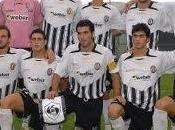 Cordoglio anche mondo calcio: Viareggio gioca lutto braccio ricordare Steve Jobs