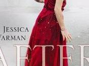 ESCE OGGI: After Jessica Warman