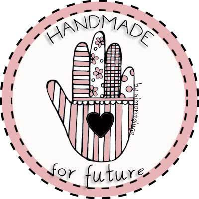 Anche Handmade For Future fa il cambio dell'armadio...