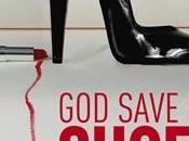 "Docu-film ""God Save Shoes"" Sulla Mania delle Donne Scarpe"