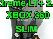 Xbox Firmware ixtreme SLIM