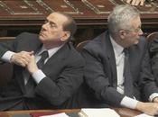 Berlusconi smentisce Tremonti: condono farà