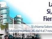 Salone Franchising. Welcome Franchising Expo Italy