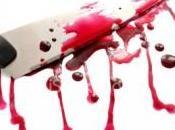 Melania Rea: rinvenuti coltelli differenti. Alta compatibilità ferite?