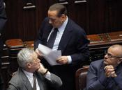 Governo battuto bilancio, voto