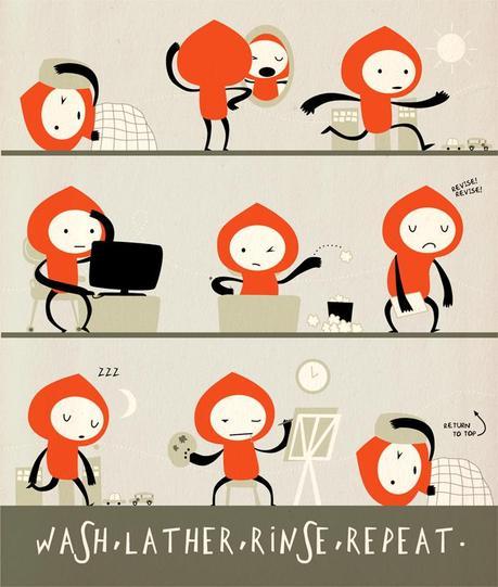 Essere Freelance si racconta su Twago