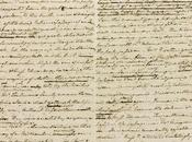 Jane Austen riscatta reputazione genio della scrittura