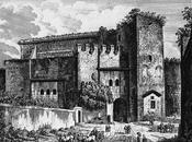 Roma attuale Sparita: Prenestina… vicino DOL, attraversa secoli Storia