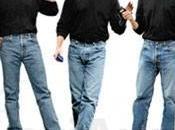 Steve Jobs look sempre uguale, ecco ragioni svelate nella Biografia