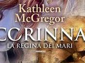 "Corinna regina Mari"" Kathleen McGregor"
