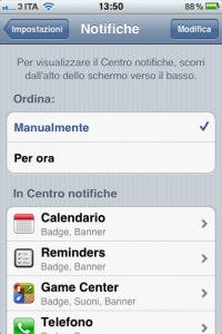 foto22 200x300 iOS 5 disponibile per iPhone, iPad ed iPod Touch iTunes iOS5 featured download