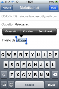 foto 35 200x300 iOS 5 disponibile per iPhone, iPad ed iPod Touch iTunes iOS5 featured download