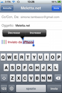 foto 111 200x300 iOS 5 disponibile per iPhone, iPad ed iPod Touch iTunes iOS5 featured download