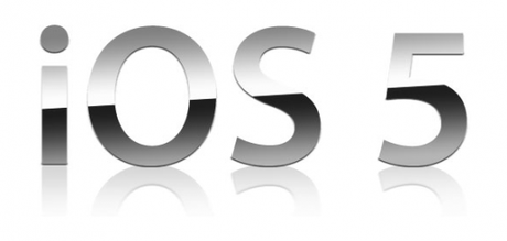 Apple Rilascia iOS 5 per iPhone, iPad ed iPod Touch