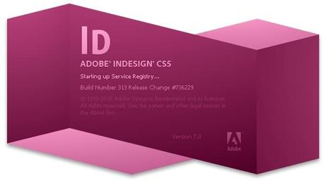 lavorare-con-indesign-cs5