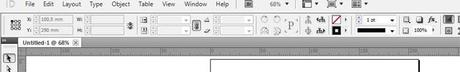 indesign-cs5-e-i-soui-menu
