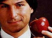 L'eredità Steve Jobs, andranno miliardi dollari?