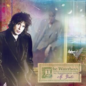 The Waterboys & Mr. Yeats: Musica e Poesia