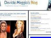 Davide maggio's blog