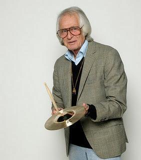 Freddie Gruber (1927-2011)