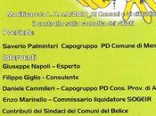 Rifiuti Sicilia, riprova Menfi