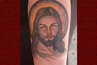 Il-tatuaggio-su-gesu-che-merita-larresto-in-a-t-uvapfb.jpeg