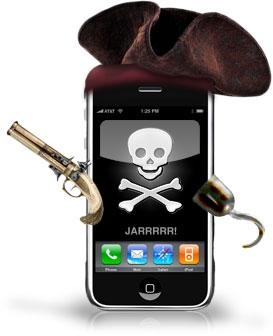 Guida : Fare il Jailbreak iOS 5 Redsn0w su iPhone 4, iPhone 3GS, iPod Touch 3G / 4G