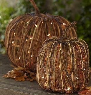 Decorazioni per la casa speciale halloween 2 paperblog for Decorazioni per la casa